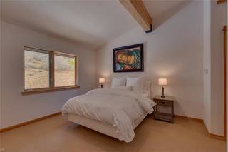 Listing Image 20 for 1700 Squaw Summit Road, Squaw Valley, CA 96146