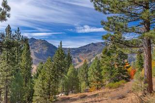 Listing Image 2 for 1700 Squaw Summit Road, Squaw Valley, CA 96146