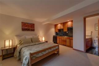 Listing Image 22 for 1700 Squaw Summit Road, Squaw Valley, CA 96146