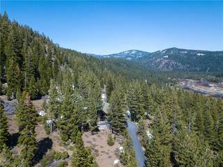 Listing Image 23 for 1700 Squaw Summit Road, Squaw Valley, CA 96146