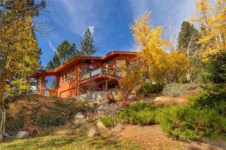 Listing Image 24 for 1700 Squaw Summit Road, Squaw Valley, CA 96146