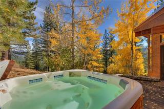 Listing Image 25 for 1700 Squaw Summit Road, Squaw Valley, CA 96146
