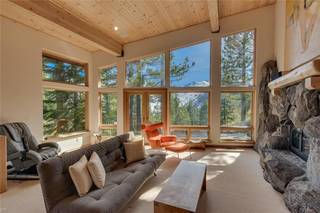 Listing Image 4 for 1700 Squaw Summit Road, Squaw Valley, CA 96146