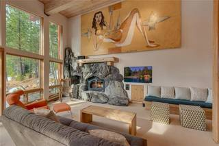 Listing Image 5 for 1700 Squaw Summit Road, Squaw Valley, CA 96146