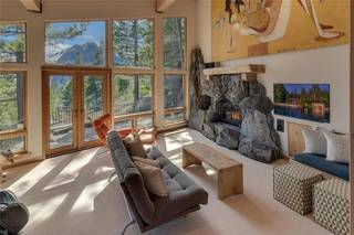 Listing Image 6 for 1700 Squaw Summit Road, Squaw Valley, CA 96146