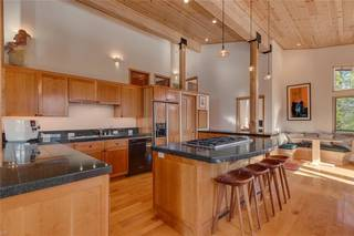 Listing Image 9 for 1700 Squaw Summit Road, Squaw Valley, CA 96146