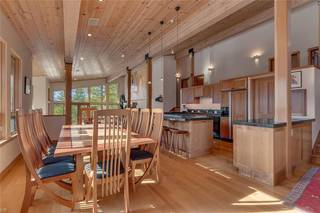 Listing Image 10 for 1700 Squaw Summit Road, Squaw Valley, CA 96146