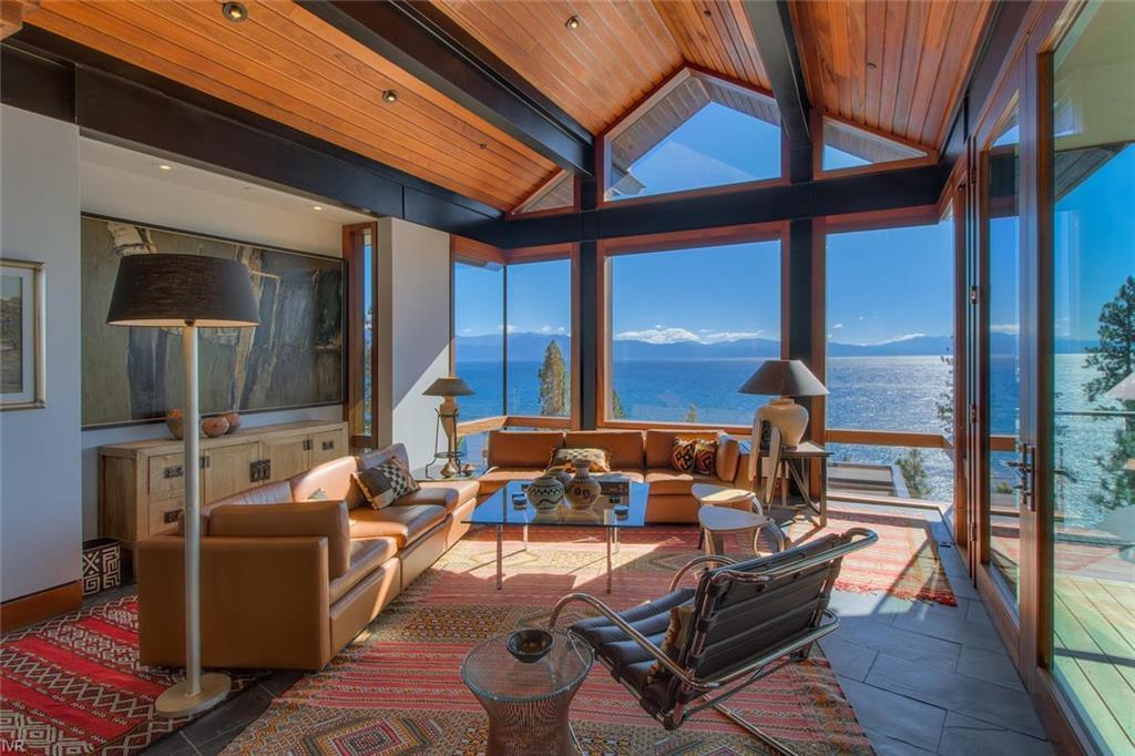 Image for 6229 North Lake Blvd, Tahoe Vista, CA 96148