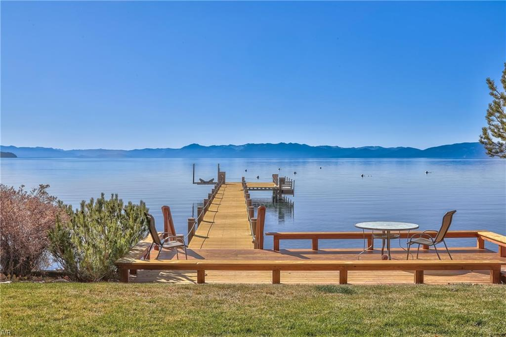 Image for 835 Lakeshore Boulevard, Incline Village, NV 89451