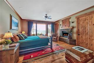 Listing Image 27 for 1169 Lakeshore Boulevard, Incline Village, NV 89451
