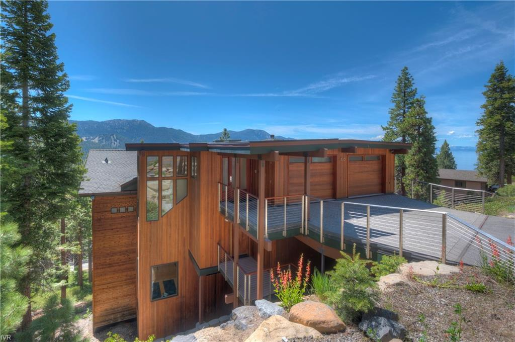 Image for 825 Jennifer Street, Incline Village, NV 89451
