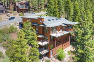 Listing Image 2 for 825 Jennifer Street, Incline Village, NV 89451