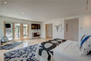 Listing Image 21 for 825 Jennifer Street, Incline Village, NV 89451