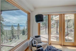 Listing Image 22 for 825 Jennifer Street, Incline Village, NV 89451