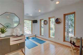 Listing Image 27 for 825 Jennifer Street, Incline Village, NV 89451