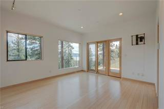Listing Image 31 for 825 Jennifer Street, Incline Village, NV 89451