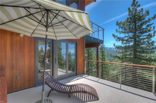 Listing Image 4 for 825 Jennifer Street, Incline Village, NV 89451