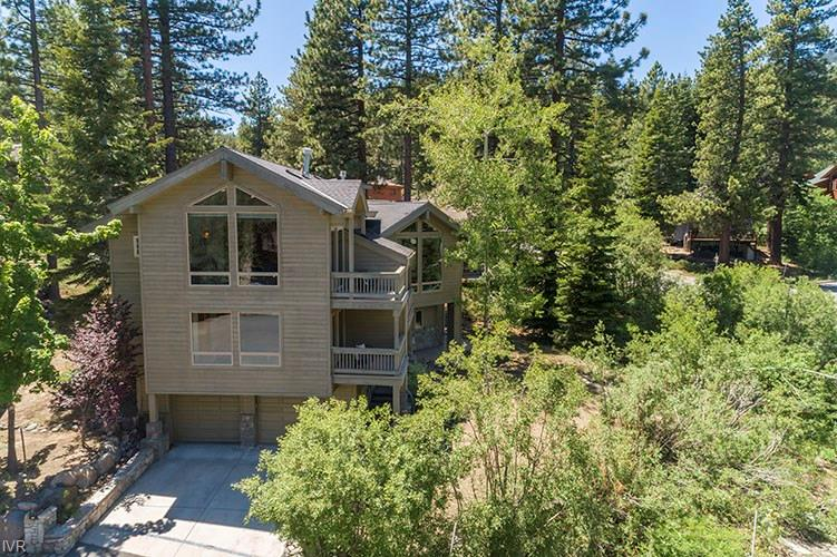 Image for 811 Colleen Court, Incline Village, NV 89451