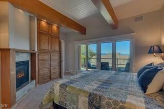Listing Image 13 for 501 Lakeshore Boulevard, Incline Village, NV 89451