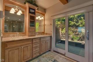 Listing Image 14 for 501 Lakeshore Boulevard, Incline Village, NV 89451