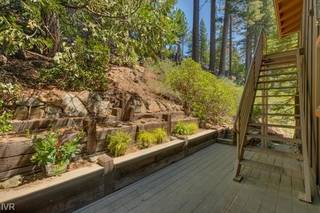 Listing Image 16 for 501 Lakeshore Boulevard, Incline Village, NV 89451