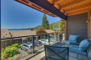 Listing Image 19 for 501 Lakeshore Boulevard, Incline Village, NV 89451