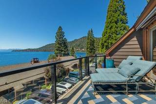 Listing Image 20 for 501 Lakeshore Boulevard, Incline Village, NV 89451