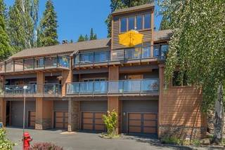 Listing Image 2 for 501 Lakeshore Boulevard, Incline Village, NV 89451