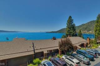 Listing Image 21 for 501 Lakeshore Boulevard, Incline Village, NV 89451