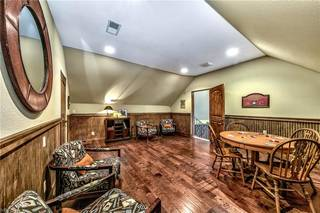 Listing Image 18 for 395 Mount Mahogany Court, Reno, NV 89511