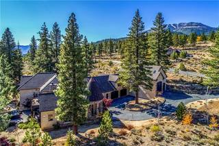 Listing Image 2 for 395 Mount Mahogany Court, Reno, NV 89511