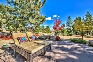 Listing Image 24 for 395 Mount Mahogany Court, Reno, NV 89511