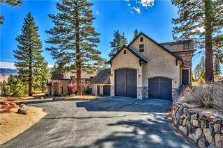 Listing Image 26 for 395 Mount Mahogany Court, Reno, NV 89511