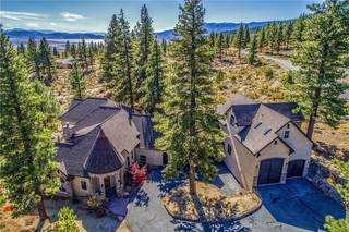 Listing Image 27 for 395 Mount Mahogany Court, Reno, NV 89511