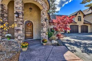 Listing Image 3 for 395 Mount Mahogany Court, Reno, NV 89511