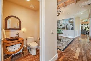 Listing Image 12 for 561 Fairview Boulevard, Incline Village, NV 89451