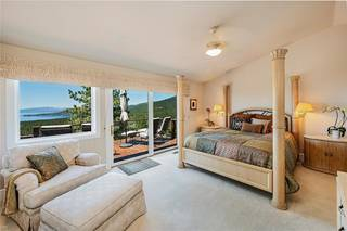 Listing Image 13 for 561 Fairview Boulevard, Incline Village, NV 89451