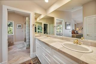 Listing Image 15 for 561 Fairview Boulevard, Incline Village, NV 89451