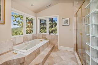 Listing Image 16 for 561 Fairview Boulevard, Incline Village, NV 89451