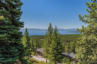 Listing Image 17 for 561 Fairview Boulevard, Incline Village, NV 89451