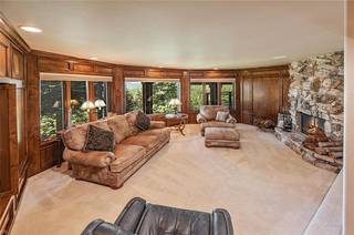 Listing Image 18 for 561 Fairview Boulevard, Incline Village, NV 89451