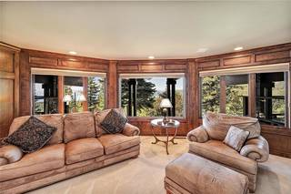 Listing Image 19 for 561 Fairview Boulevard, Incline Village, NV 89451