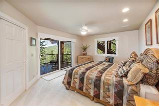 Listing Image 20 for 561 Fairview Boulevard, Incline Village, NV 89451