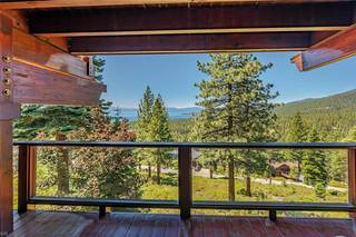 Listing Image 21 for 561 Fairview Boulevard, Incline Village, NV 89451