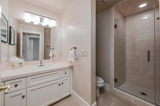 Listing Image 22 for 561 Fairview Boulevard, Incline Village, NV 89451
