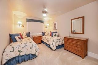 Listing Image 23 for 561 Fairview Boulevard, Incline Village, NV 89451