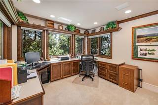 Listing Image 24 for 561 Fairview Boulevard, Incline Village, NV 89451