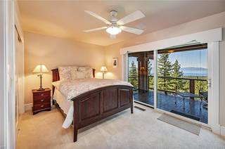 Listing Image 25 for 561 Fairview Boulevard, Incline Village, NV 89451