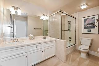 Listing Image 26 for 561 Fairview Boulevard, Incline Village, NV 89451