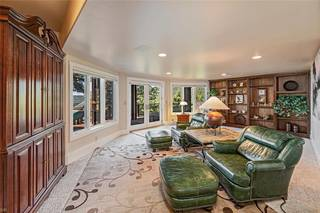 Listing Image 28 for 561 Fairview Boulevard, Incline Village, NV 89451